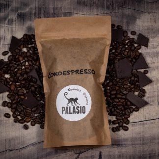 Čokoespresso
