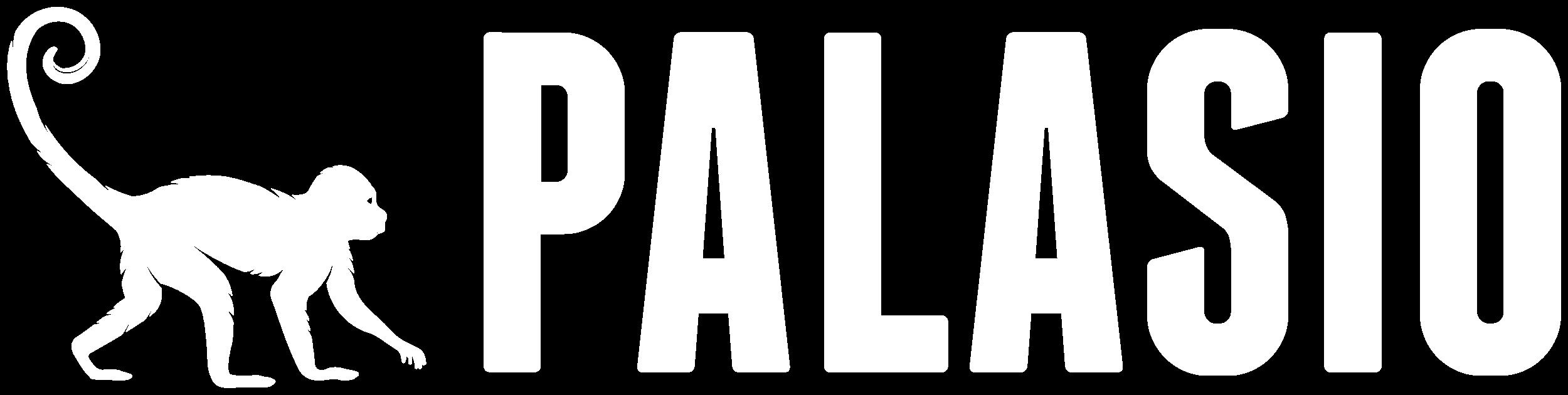 Palasio