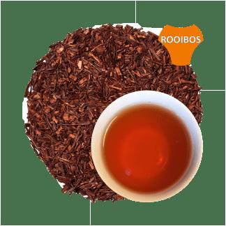 ROOIBOS – Rooibos Red